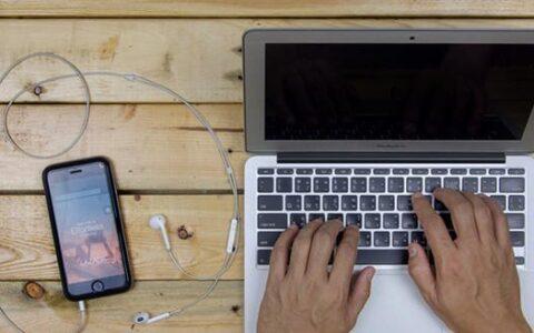 怎么查找产品关键词?查找产品关键词的几种常用方法