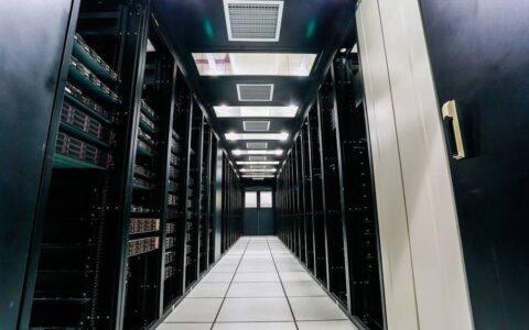 95租了台腾讯云服务器,结果搭了个淘宝客网站赚翻了